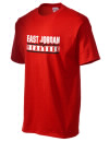 East Jordan High SchoolYearbook