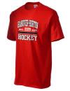 Hanover Horton High SchoolHockey