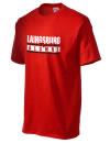 Laingsburg High School