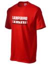 Laingsburg High SchoolFuture Business Leaders Of America