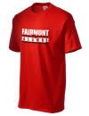 Fairmont High School