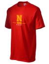 Northwestern High SchoolRugby