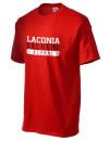 Laconia High SchoolAlumni