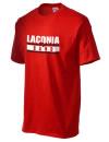 Laconia High SchoolBand