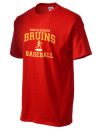 North Bergen High SchoolBaseball