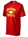 North Bergen High SchoolFootball