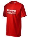 Perth Amboy High SchoolCheerleading