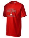 Morris Hills High SchoolBaseball