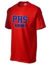 Passaic High SchoolStudent Council