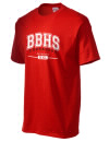 Bound Brook High SchoolNewspaper