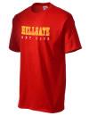 Hellgate High SchoolArt Club