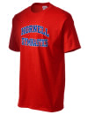 Hornell High SchoolGymnastics