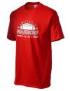 Amityville Memorial High SchoolFootball
