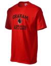 Graham High SchoolArt Club