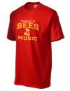 Brecksville Broadview Heights High SchoolMusic