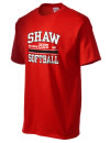 Shaw High SchoolSoftball