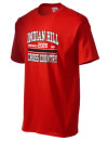 Indian Hill High SchoolCross Country