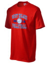 West Holmes High SchoolVolleyball