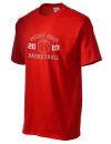 Fredericktown High SchoolBasketball