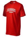 Johnstown Monroe High SchoolDance