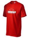 Minerva High SchoolBaseball