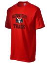 Glenbard East High SchoolTrack