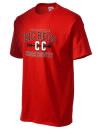 Centerville High SchoolCross Country