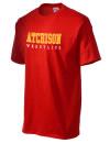 Atchison High SchoolWrestling