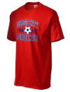 Dodge City High SchoolSoccer