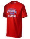 East Carter High SchoolAlumni