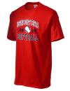 Madisonville High SchoolSoftball