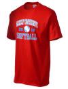 Glencliff High SchoolSoftball