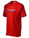 Sullivan East High SchoolFuture Business Leaders Of America