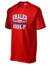 Shaler High SchoolGolf
