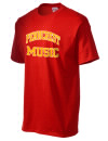 Penncrest High SchoolMusic