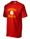 Penncrest High SchoolDrama