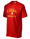 Penncrest High SchoolHockey