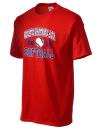 Greater Nanticoke High SchoolSoftball