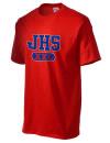 Jenkintown High SchoolYearbook