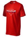 North Decatur High SchoolBaseball