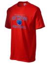 Knox City High SchoolSoftball