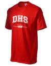 Deweyville High SchoolNewspaper