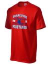 Grapevine High SchoolWrestling