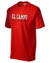 El Campo High SchoolVolleyball