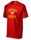 Juab High SchoolCross Country