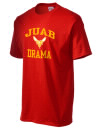 Juab High SchoolDrama