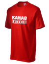Kanab High SchoolSwimming