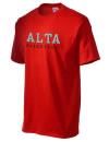 Alta High SchoolBasketball