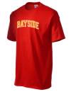 Bayside High SchoolFuture Business Leaders Of America