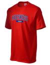 Herbert Hoover High SchoolBand